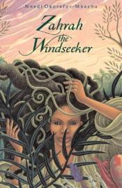 cover_zahra-the-windseeker