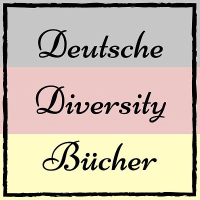 deutsche-diversity-buecher