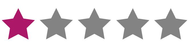1-star