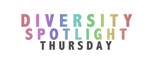 diverse-spotlight1.png
