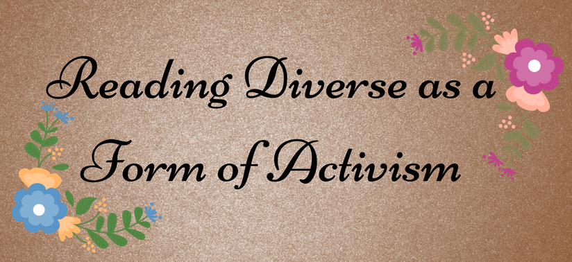 reading-as-a-form-of-activism