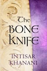 The Bone Knife