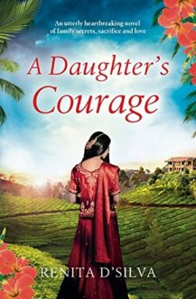 A Daughter's Courage