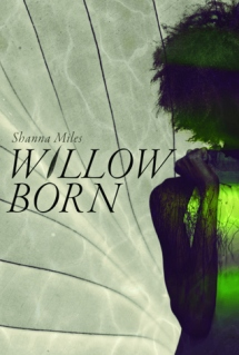 Willow Born