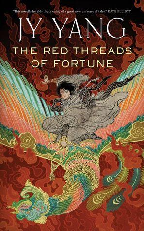 Book cover: Mokoya riding Phoenix