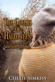 The Ghosts of Halloween